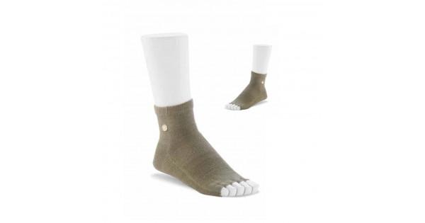 Teen Teen Sokken Sandalen Sokken Vrije Voor Vrije CdhrsQtxB